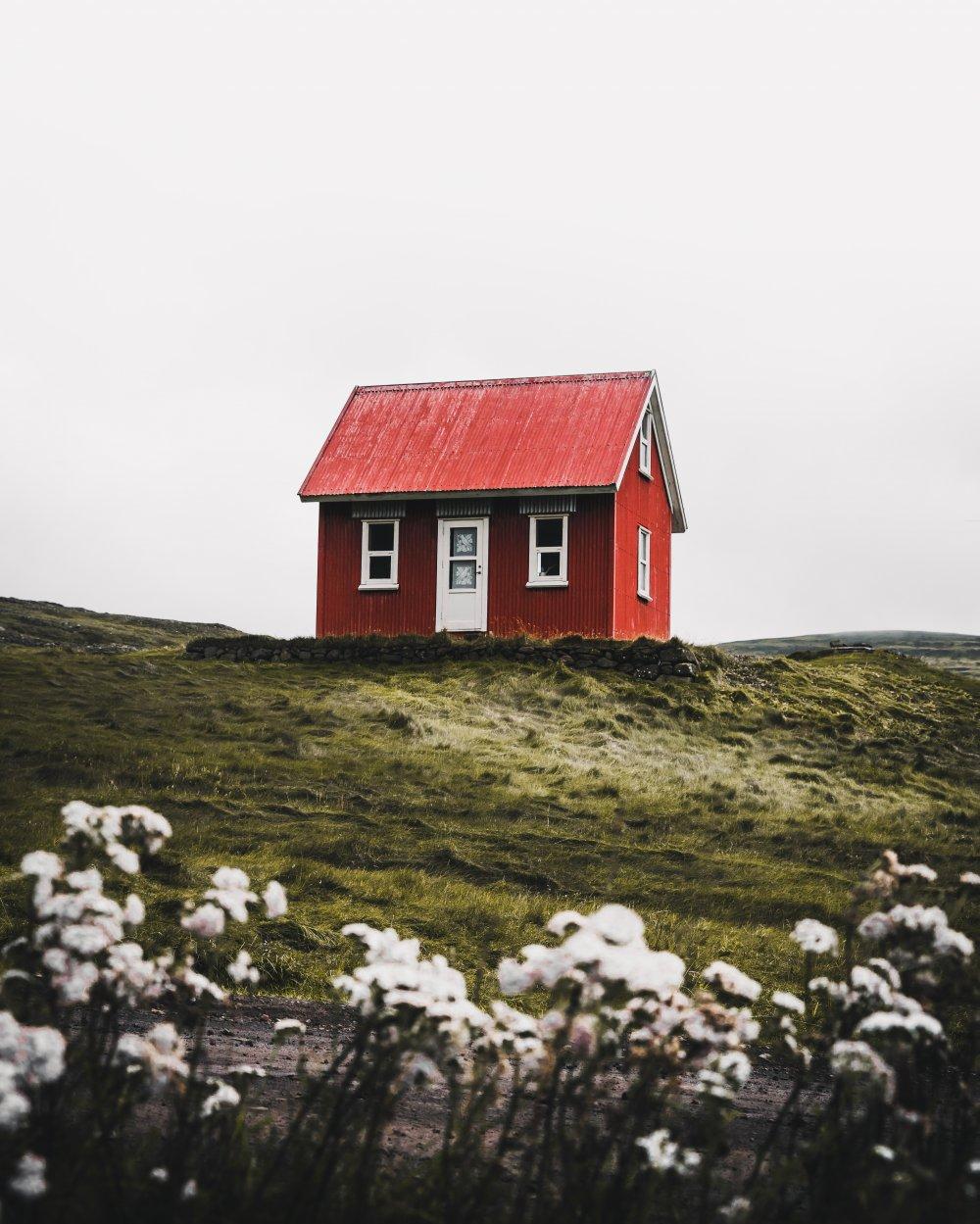Vilka regler gäller vid byggnation av attefallshus?