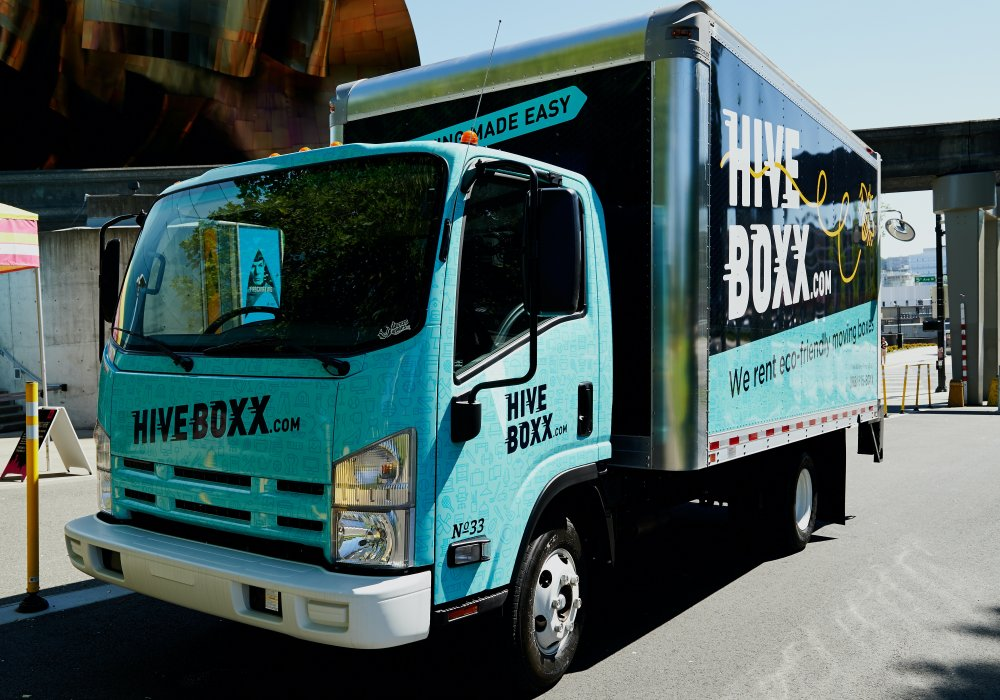 Regelbunden lastbilstvätt i Norrköping håller ditt fordon i toppskick