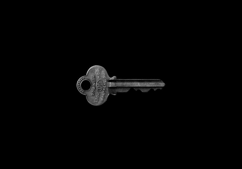 Lärdomar av att kontakta en låssmed i Göteborg