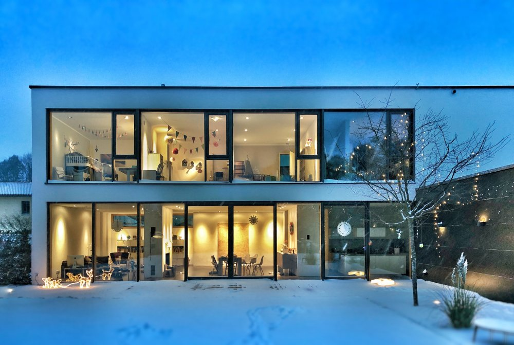 Hitta bästa värmepumpen i Stockholm