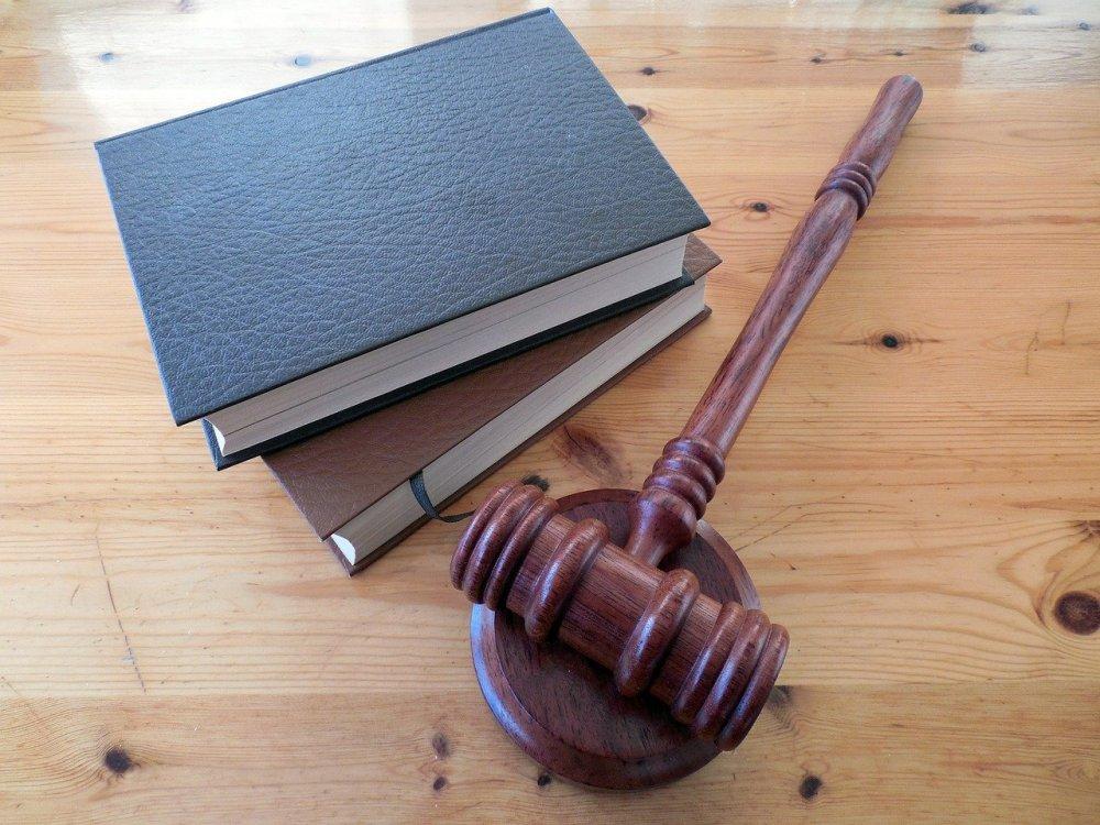 Bra advokat för brottmål i Göteborg