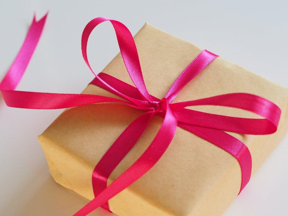 Gode gaveidéer til din kæreste